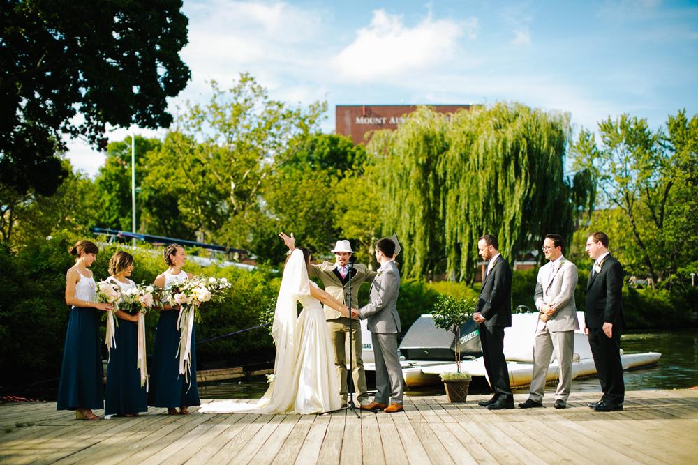031-cambridge-boat-club-wedding-ceremony.jpg