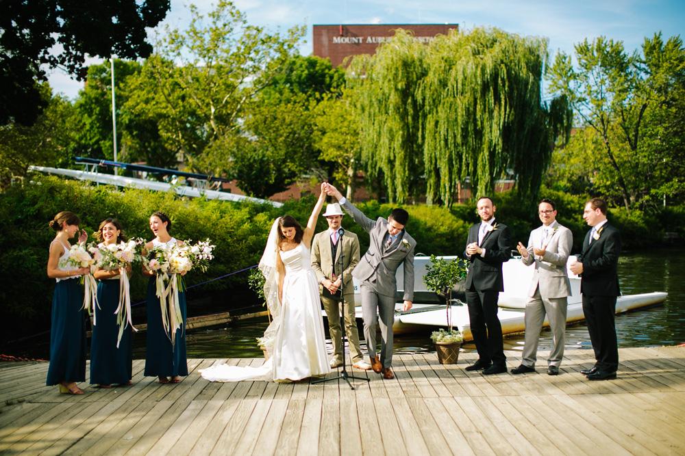 033-cambridge-boat-club-wedding-ceremony.jpg