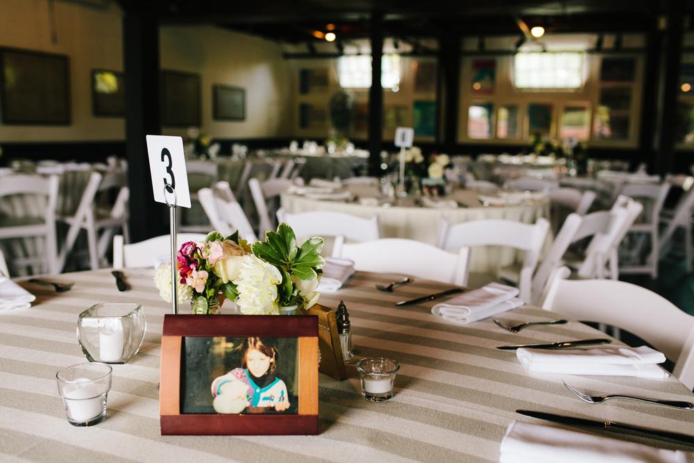 040-cambridge-boat-club-wedding-reception.jpg