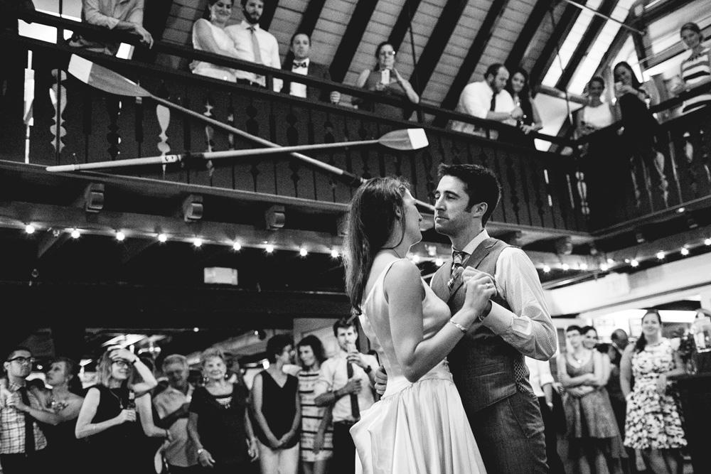 044-creative-boston-wedding-reception.jpg