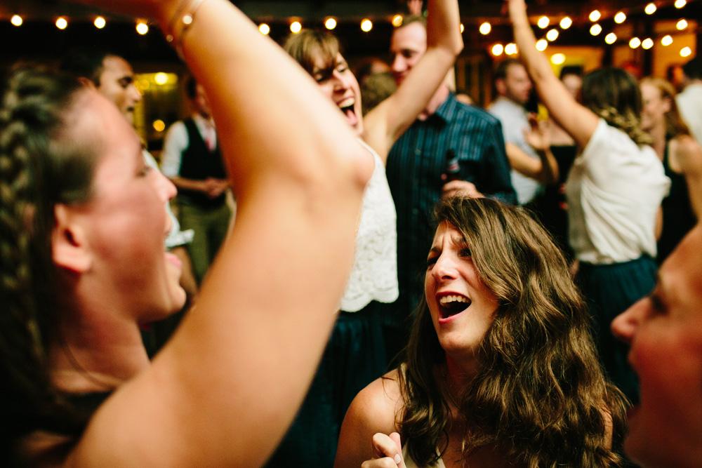 045-cambridge-boat-club-wedding-reception.jpg