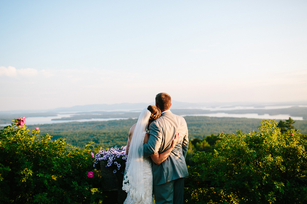 1-creative-white-mountains-wedding-photography.jpg