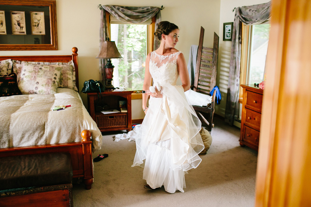006-creative-new-hampshire-wedding-photography.jpg