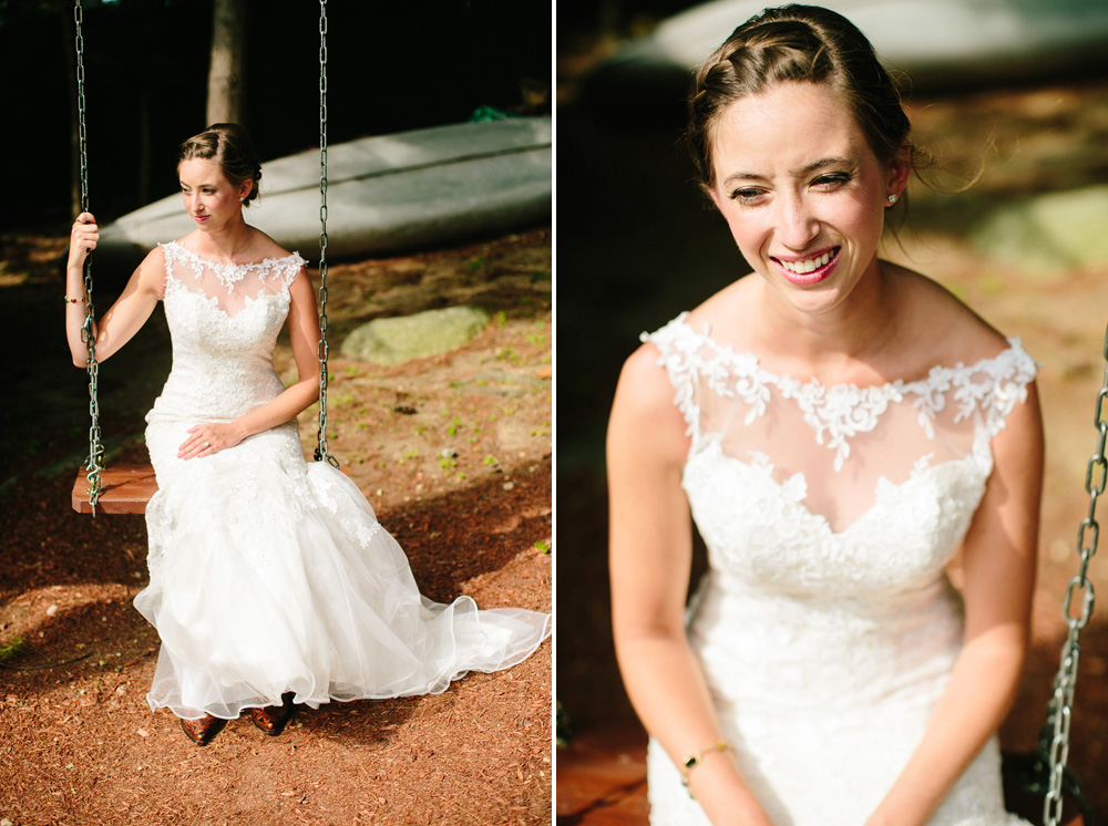 008-rustic-new-hampshire-bride.jpg