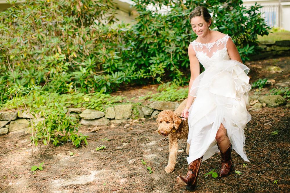 011-bride-and-dog.jpg