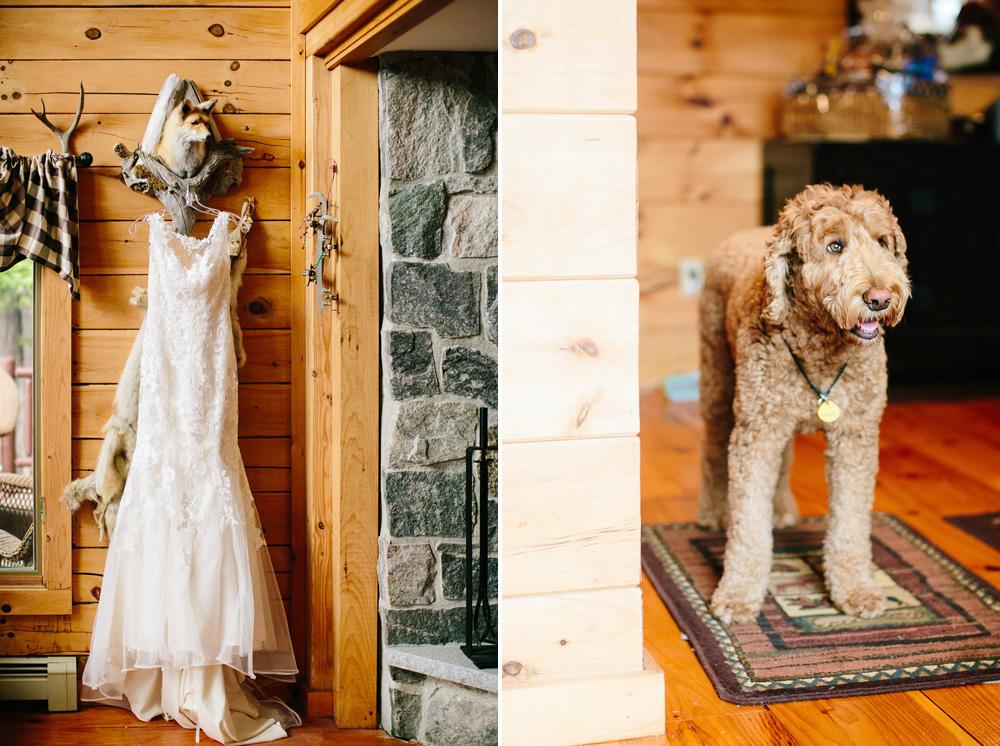 001-creative-white-mountains-wedding-photography.jpg