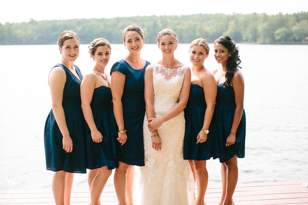 014-rustic-bridesmaids.jpg