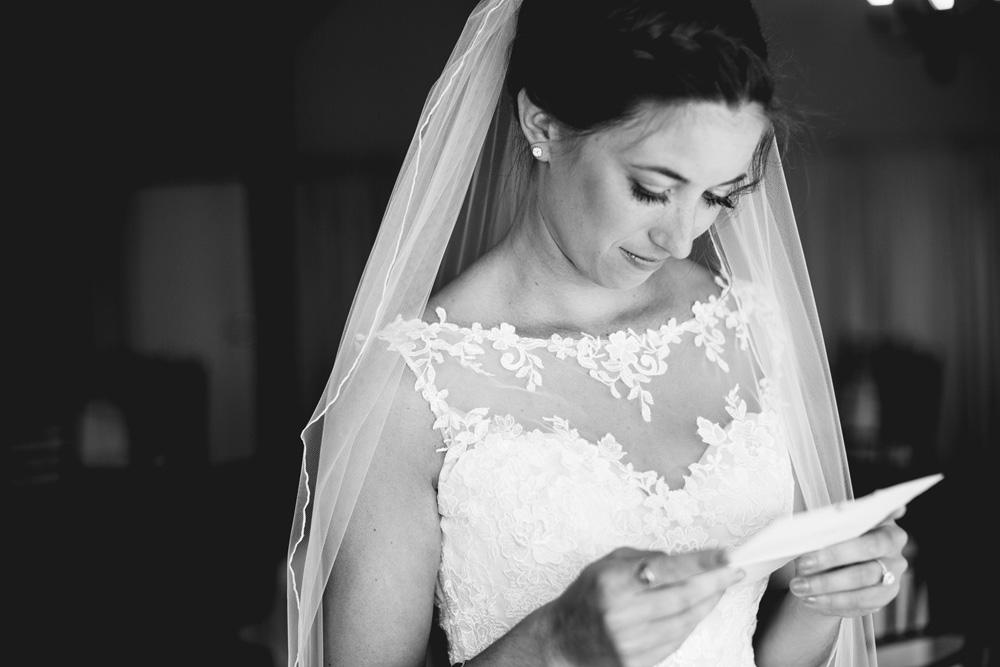 025-creative-new-hampshire-wedding-photographer.jpg