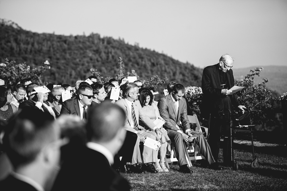 034-castle-in-the-clouds-wedding-ceremony.jpg