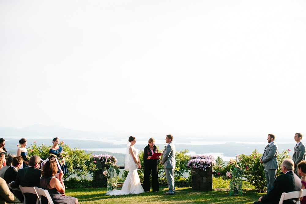 035-castle-in-the-clouds-wedding-ceremony.jpg