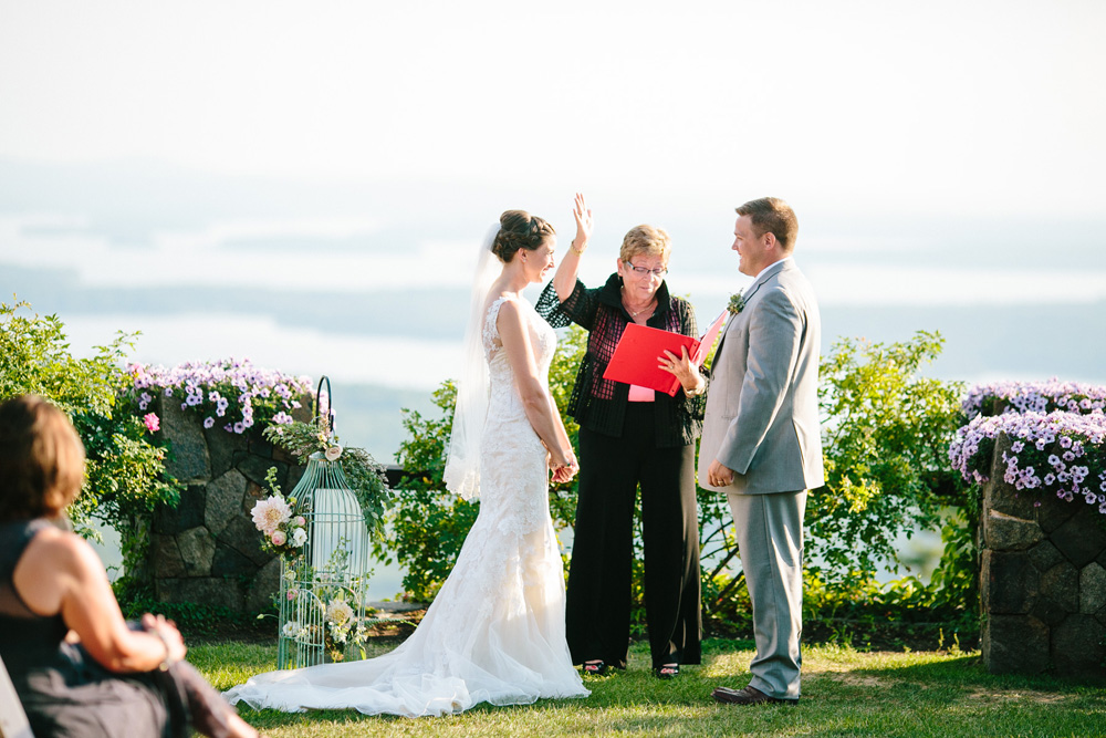 038-castle-in-the-clouds-wedding-ceremony.jpg