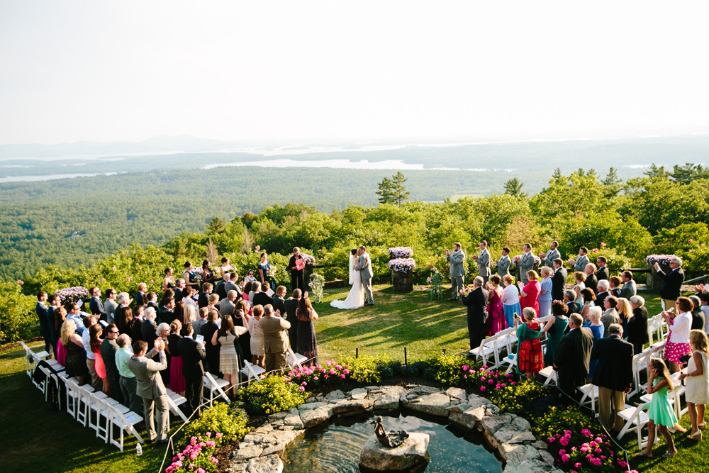 039-castle-in-the-clouds-wedding-ceremony.jpg
