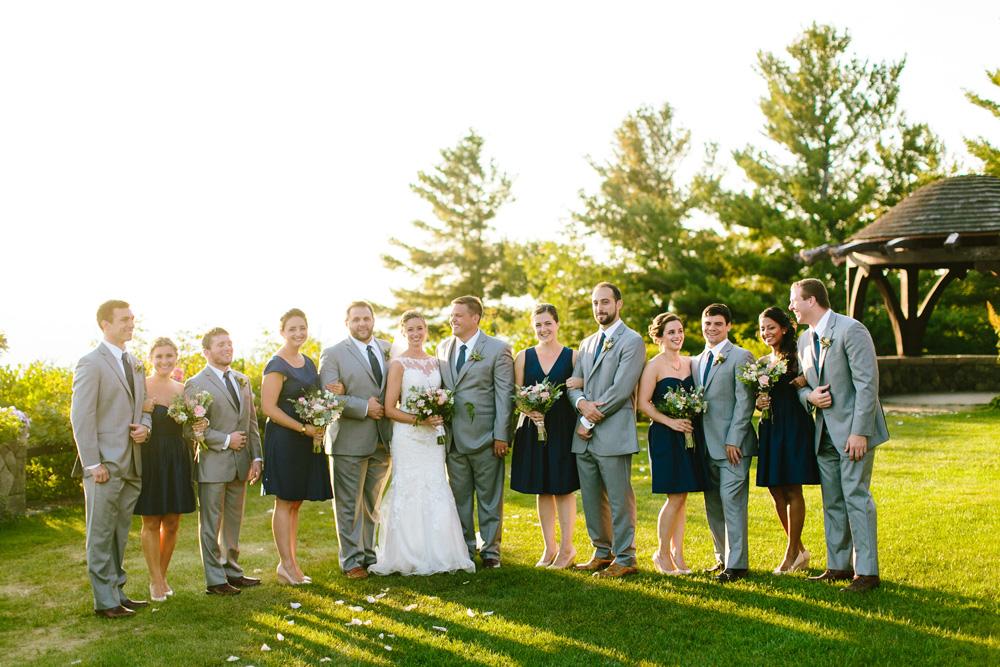 041-rustic-new-hampshire-wedding-party.jpg