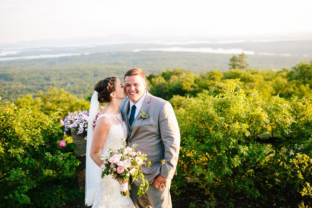 045-white-mountains-wedding-photography.jpg