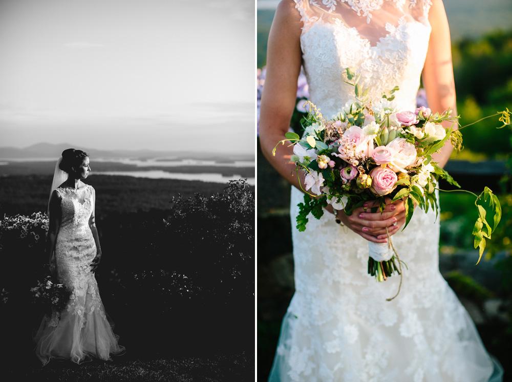 047-rustic-new-hampshire-bride.jpg