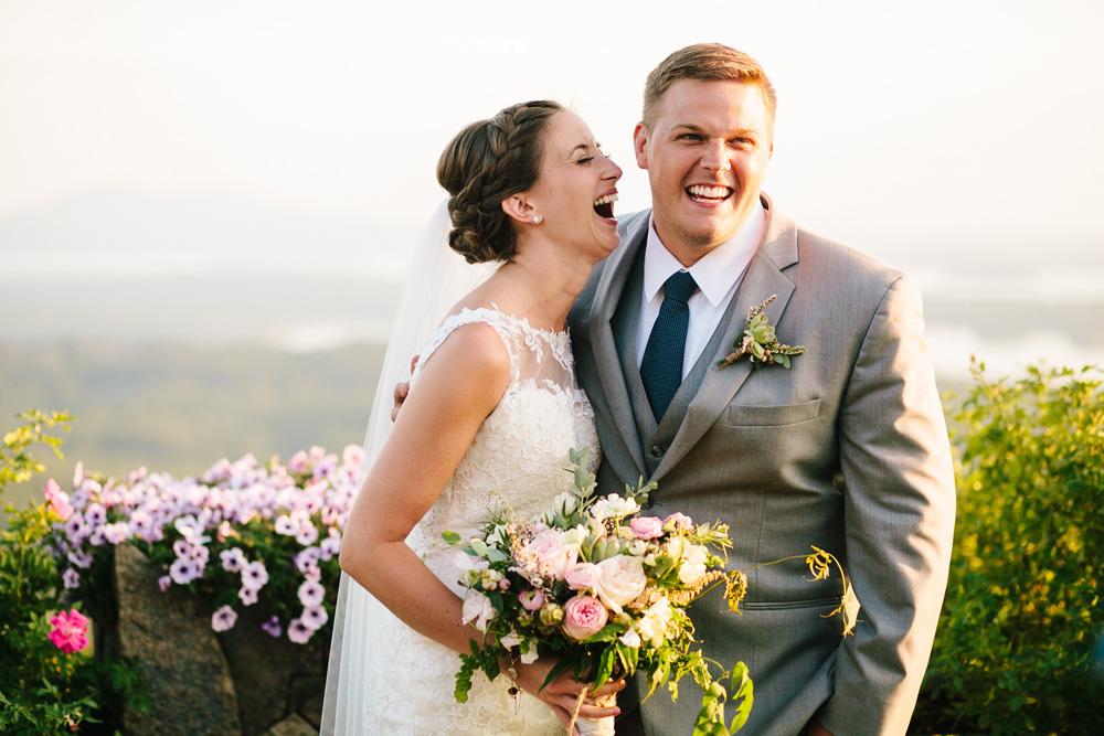 046-white-mountains-wedding-photography.jpg