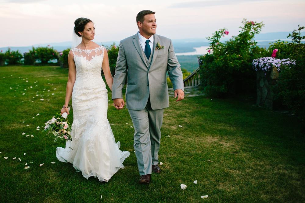 052-creative-new-hampshire-wedding-photography.jpg