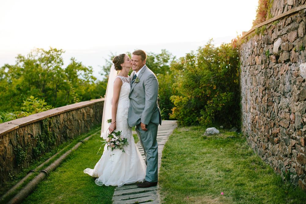 053-creative-white-mountains-wedding.jpg