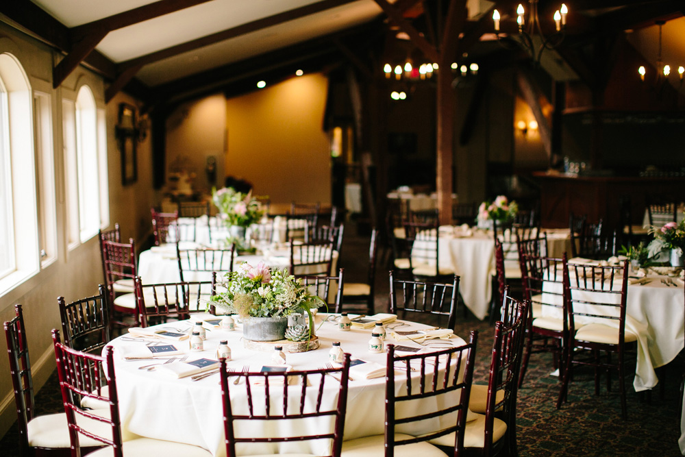 056-castle-in-the-clouds-wedding-reception.jpg