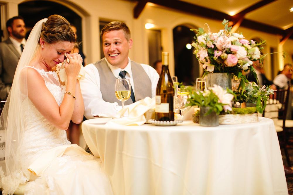 060-white-mountains-wedding-reception.jpg