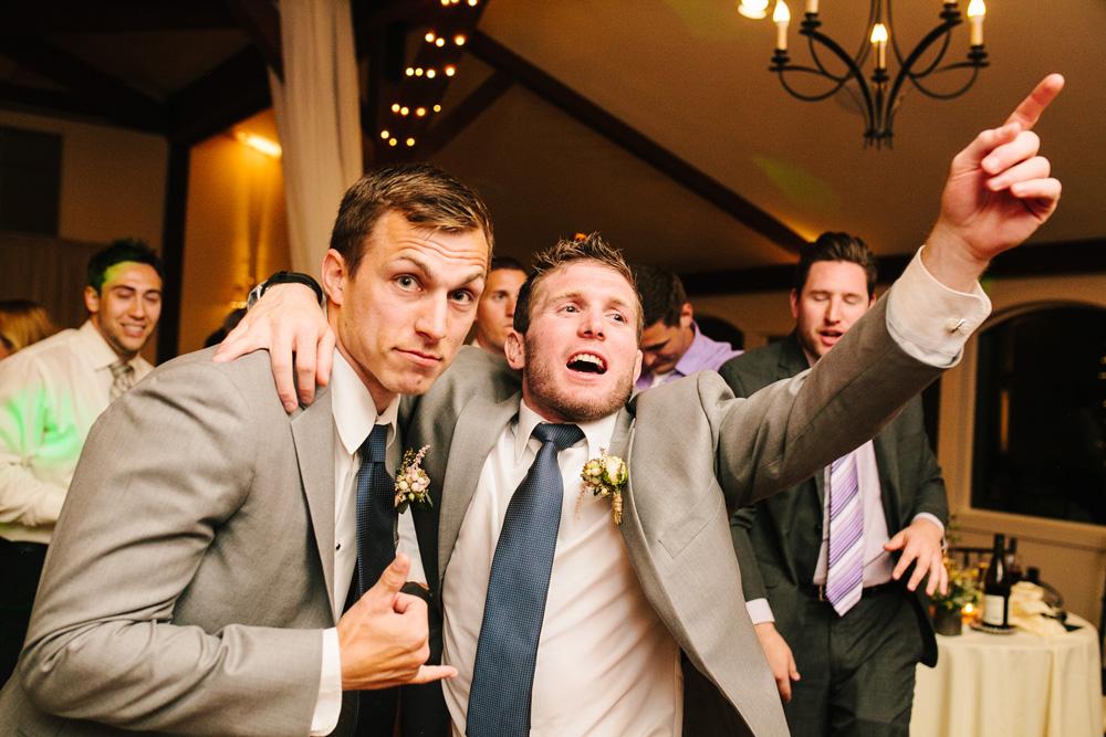066-rustic-new-hampshire-wedding-reception.jpg