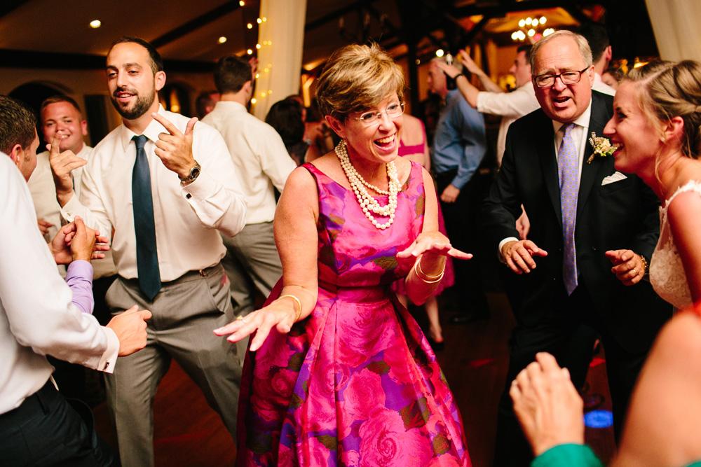 067-rustic-new-hampshire-wedding-reception.jpg