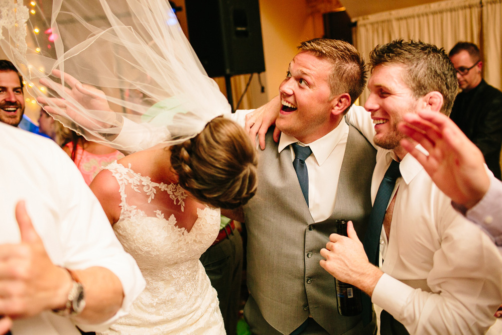 069-rustic-new-hampshire-wedding-reception.jpg