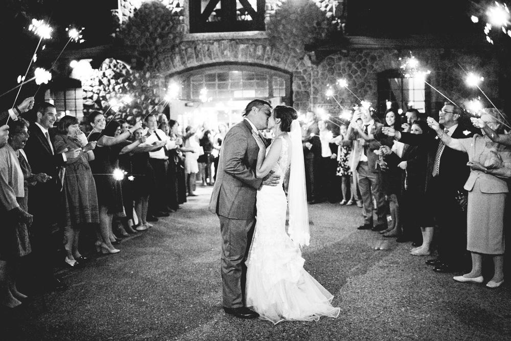 070-castle-in-the-clouds-wedding.jpg