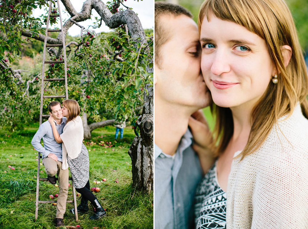 009-creative-fall-engagement-session.jpg