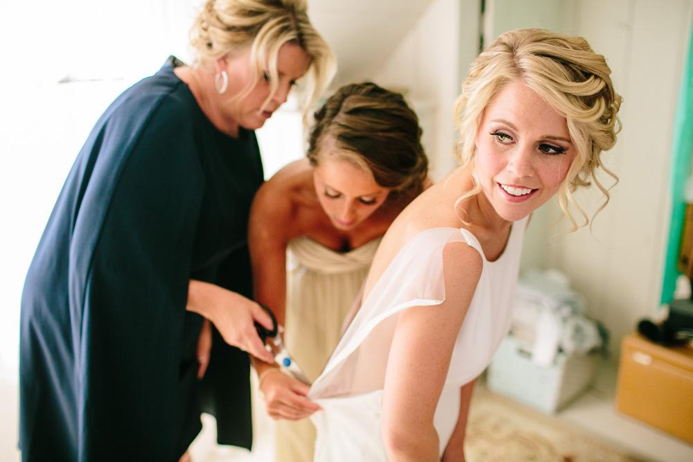 007-ogunquit-wedding-photographer.jpg