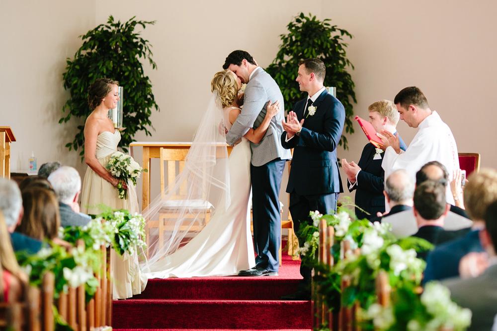 019-ogunquit-wedding-caeremony.jpg