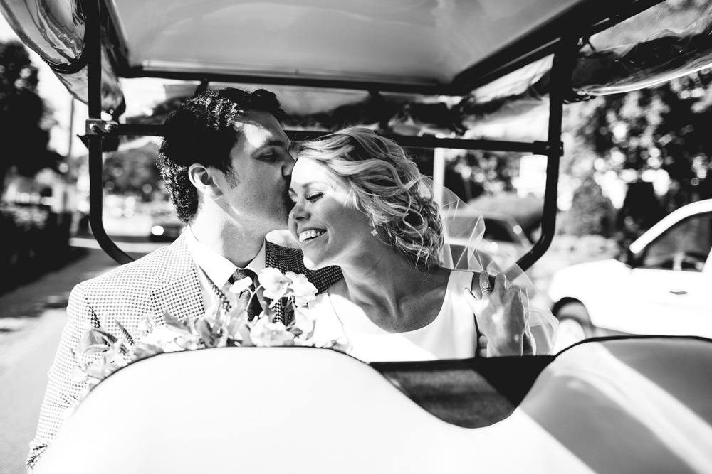 021-creative-maine-wedding-photography.jpg