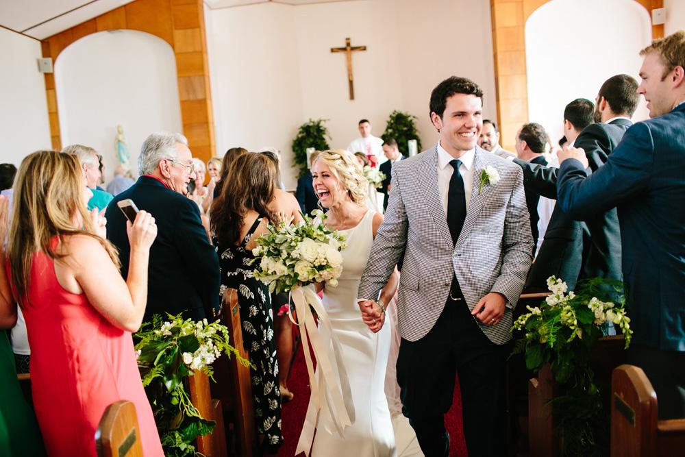020-ogunquit-wedding-caeremony.jpg