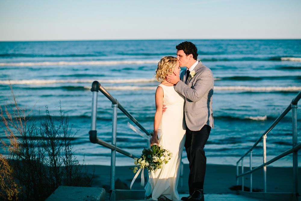 026-ogunquit-maine-wedding-photography.jpg