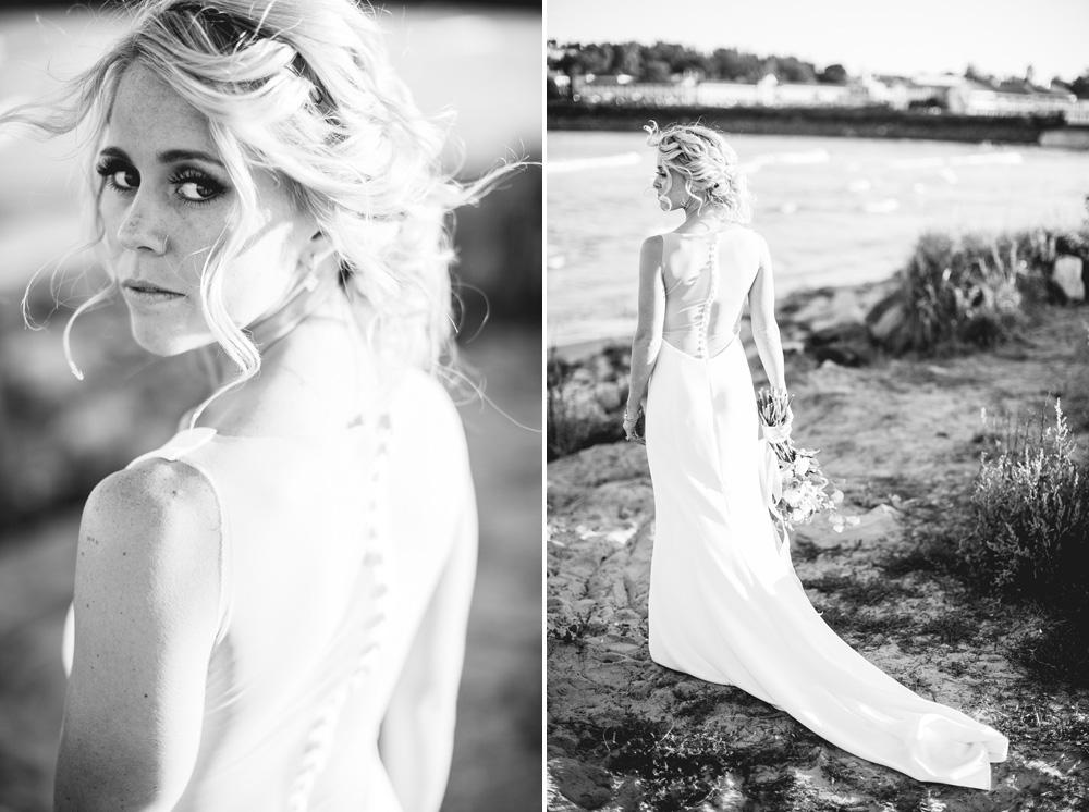 030-creative-maine-bridal-portrait.jpg