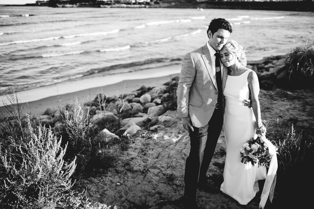 032-ogunquit-maine-wedding-photography.jpg