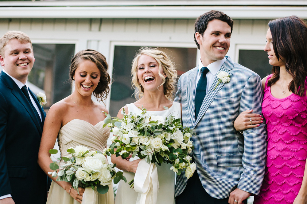 038-ogunquit-wedding-caeremony.jpg