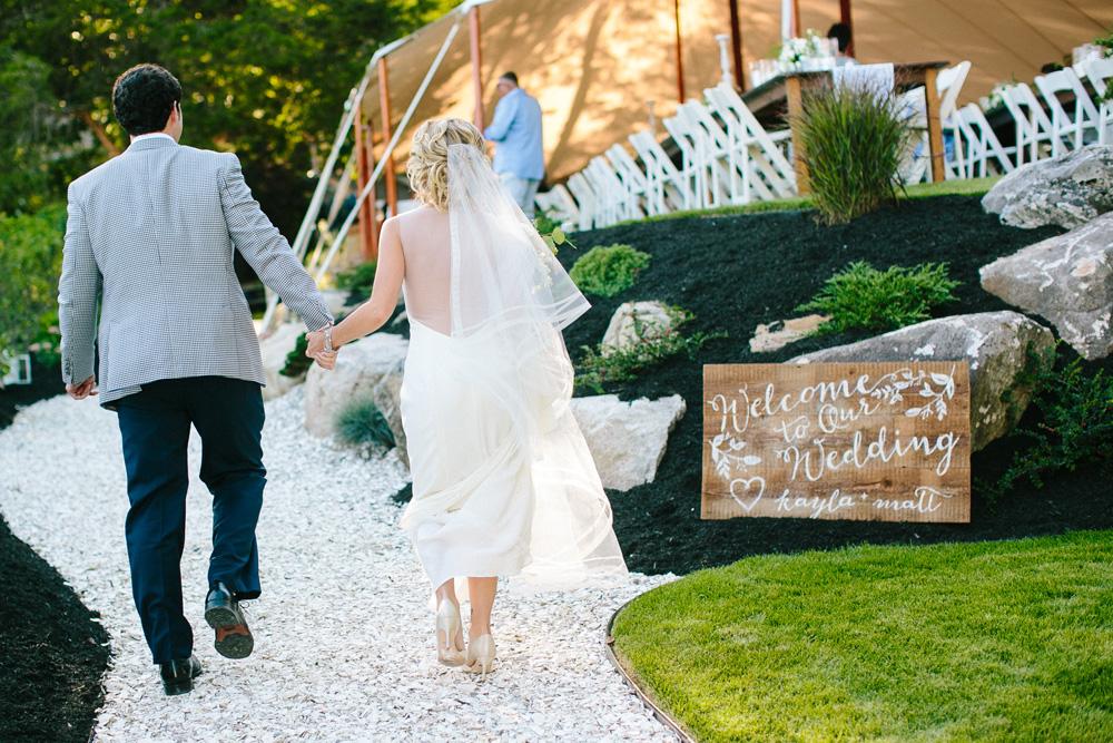 041-ogunquit-private-home-wedding.jpg