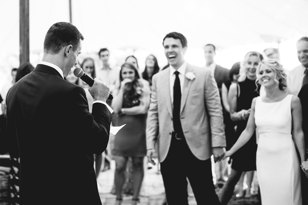 048-ogunquit-private-home-wedding-reception.jpg