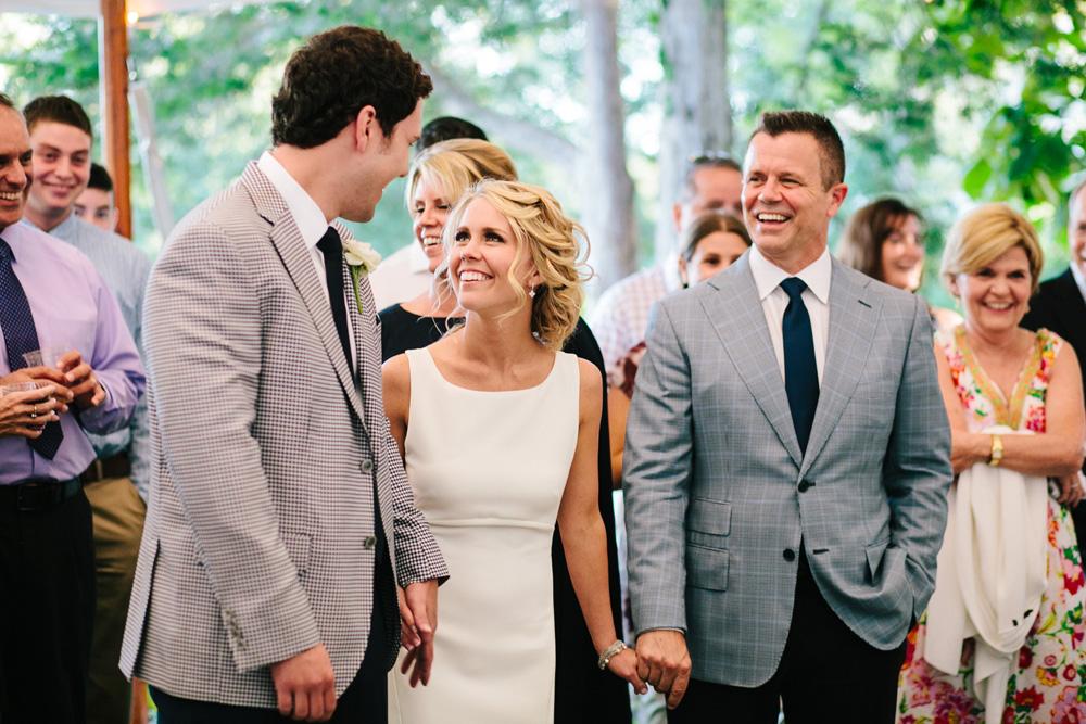 049-ogunquit-private-home-wedding-reception.jpg