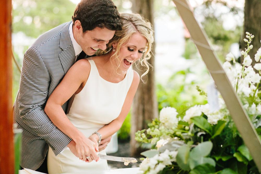 051-ogunquit-private-home-wedding-reception.jpg