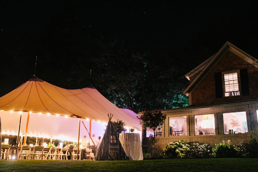 052-ogunquit-private-home-wedding-reception.jpg