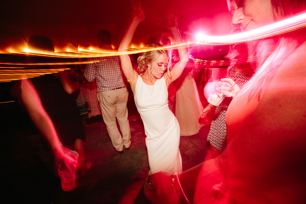 057-ogunquit-private-home-wedding-reception.jpg