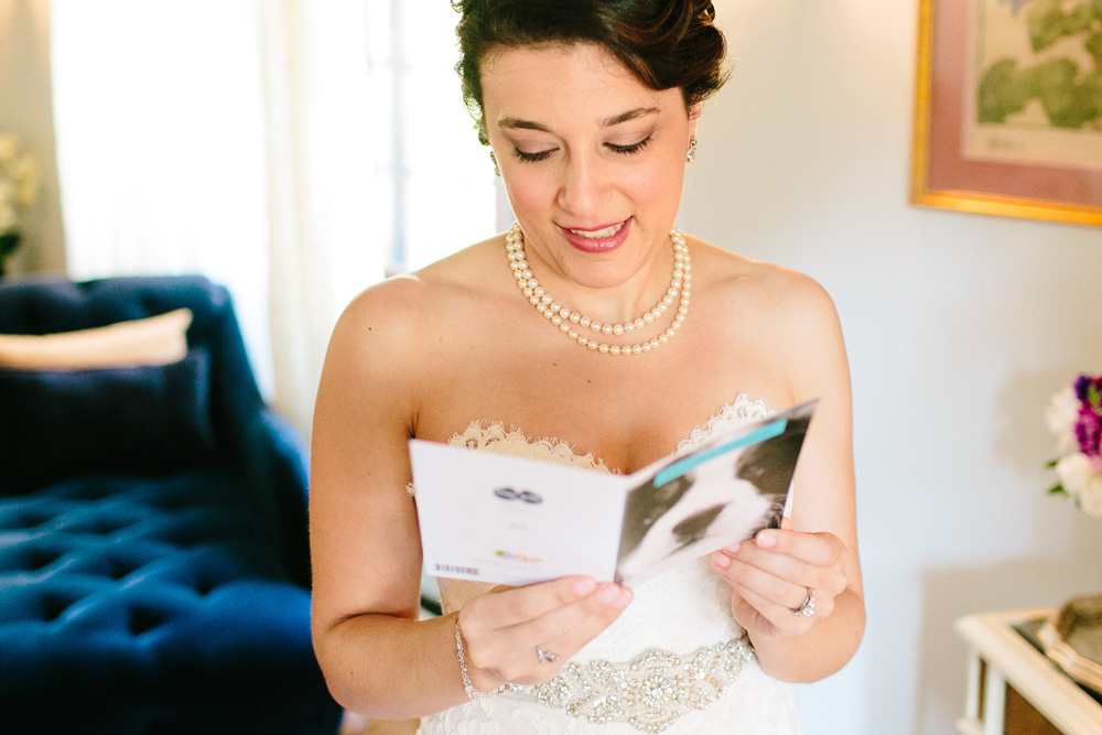 007-creative-willowdale-estate-wedding-photography.jpg