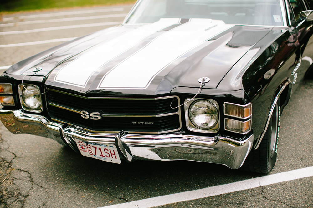 010-boston-classic-car-engagement-session.jpg