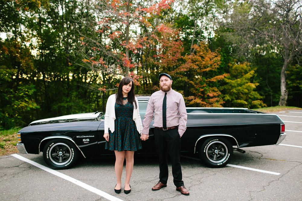 011-boston-classic-car-portrait.jpg
