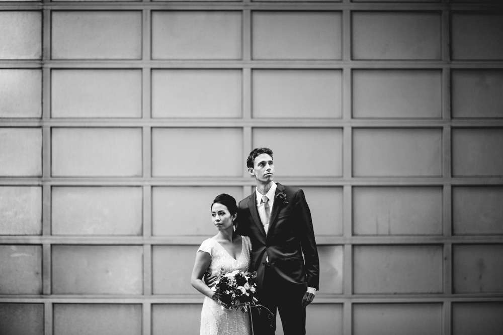 026-creative-boston-wedding-photography.jpg
