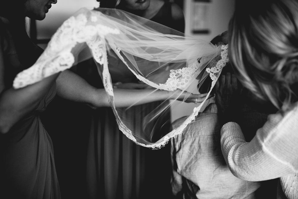 006-creative-new-england-wedding-photography.jpg