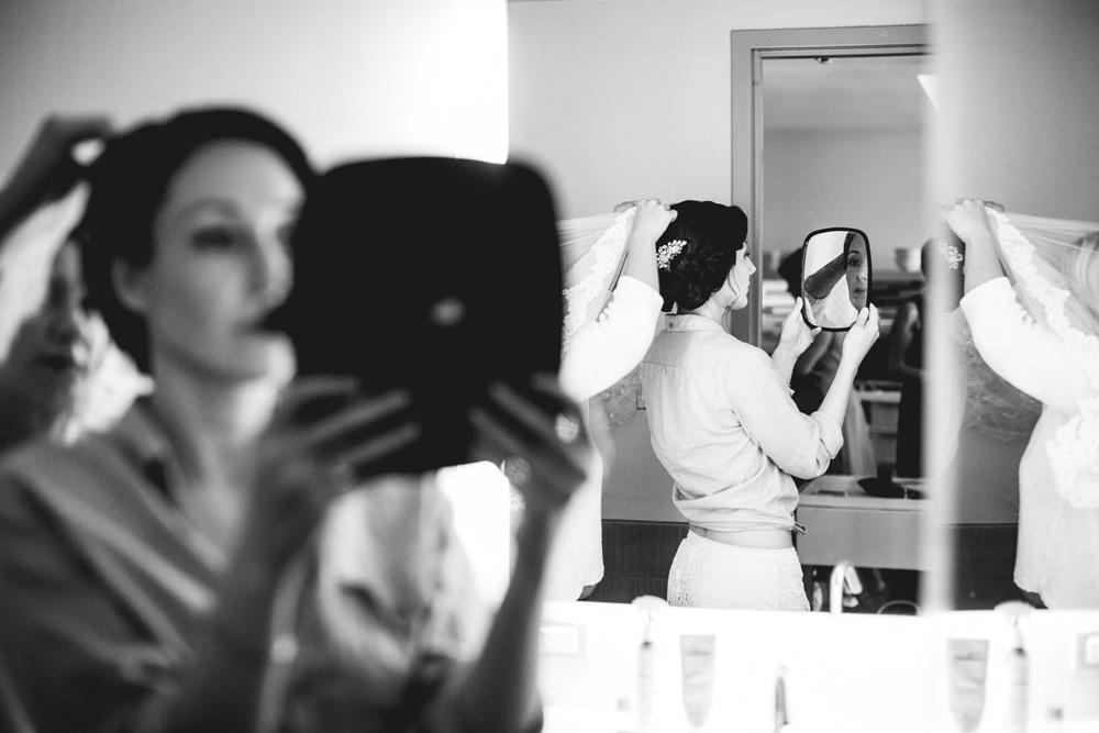 007-creative-new-england-wedding-photography.jpg