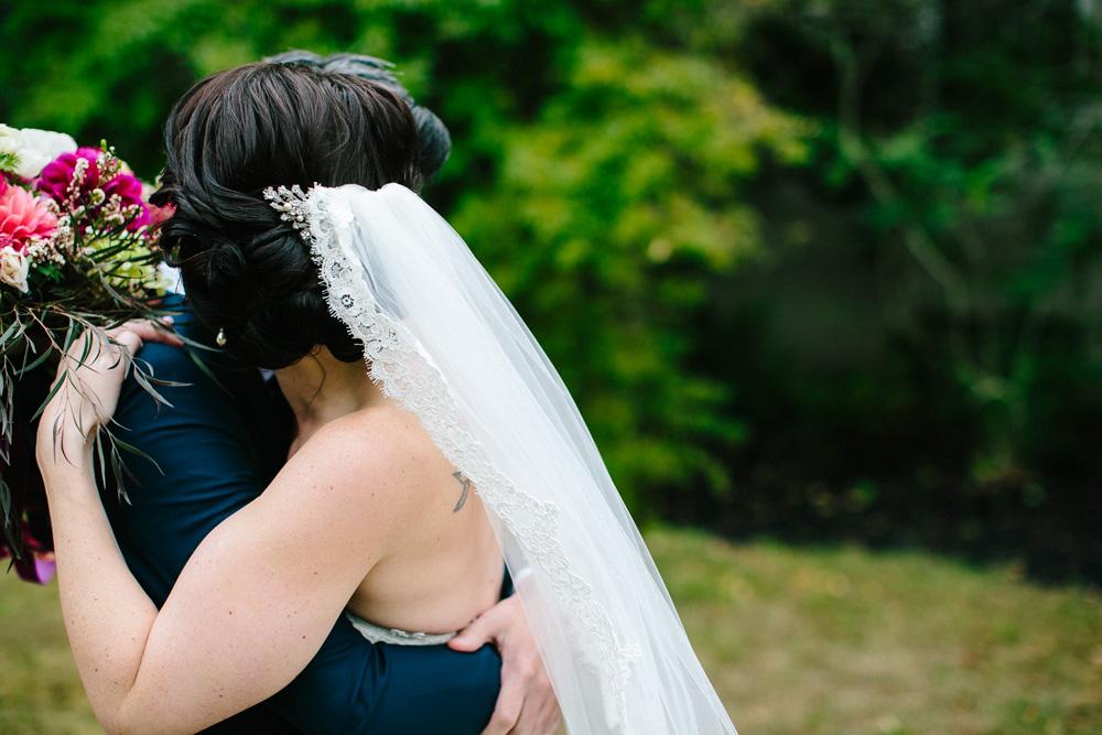 017-creative-new-england-wedding-photographer.jpg